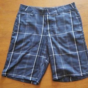 Like New Mens Shorts